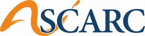 SCARC - A nonprofit organization commited to working with individuals with developmental disabilities